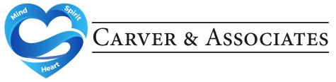 Carver and Associates